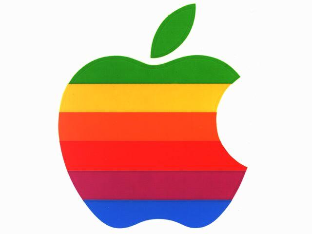 apple_logo_640x480.jpg
