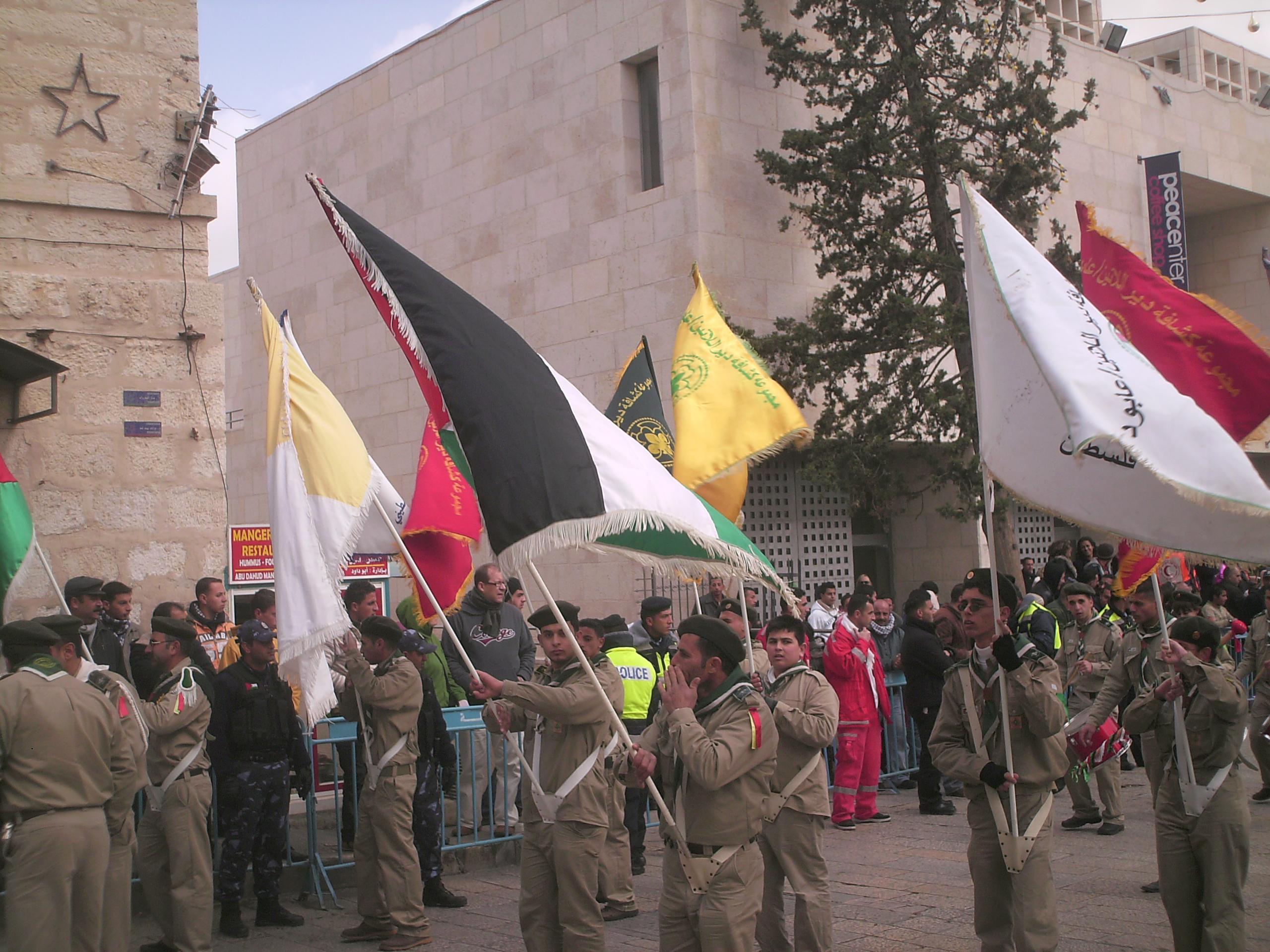 06-bandiere.jpg