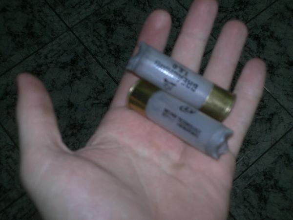 proiettili-bicicletta-bomba.JPG