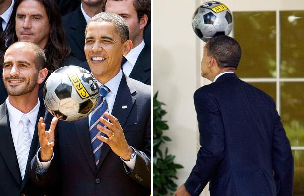 obama-pallone